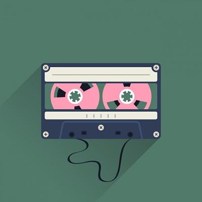 grabacion-de-llamada-cinta