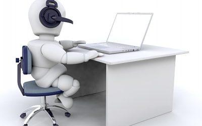 Empresas que sí o sí deberían utilizar telefonía profesional IP