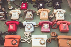 Por qué la centralita telefónica IP es la mejor opción