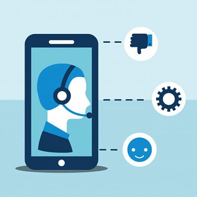 Por qué la centralita telefónica IP es la mejor opción_MGD (2)