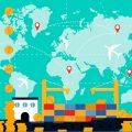 Lo que debes saber al expandir tu empresa a nivel internacional
