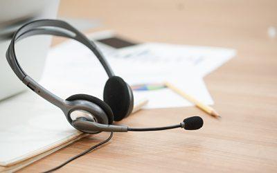 Hazte con tu propio call center VoIP