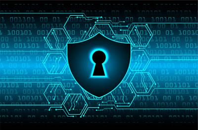 Máxima seguridad en tu empresa gracias al número virtual