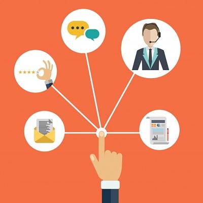 5 formas de automatizar el servicio al cliente