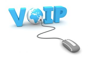 4 ventajas de la telefonia VOIP