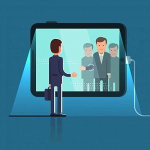 Añade valor a tu empresa gracias a la centralita telefónica2_opt