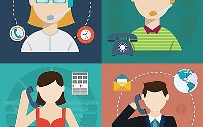 Añade valor a tu empresa gracias a la centralita telefónica
