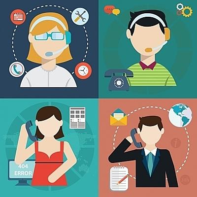 añade-valor-a-tu-empresa-gracias-a-la-centralita-telefonica