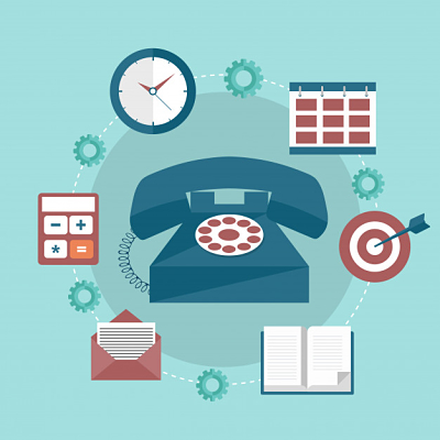 Buscas una centralita telefónica profesional