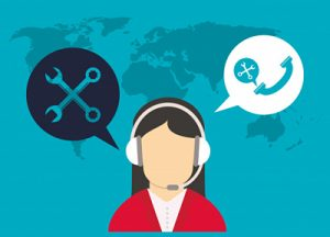 Buscas una centralita telefónica profesional1