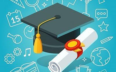 La centralita virtual para universidades