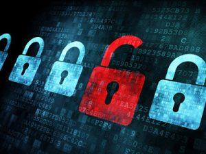 El hackeo de las centralitas telefónicas