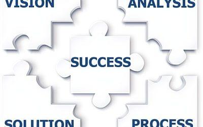 La importancia de medir las acciones de marketing