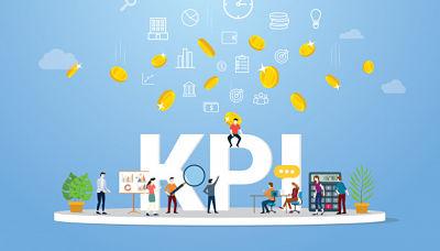 KPIs y monitorización de campañas en Google Ads