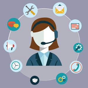 La centralita telefónica, una herramienta que combina ergonomía y economía_opt