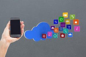 La etiqueta telefonica en la era digital1