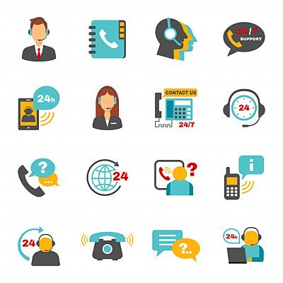 mejorar-imagen-telecomunicaciones