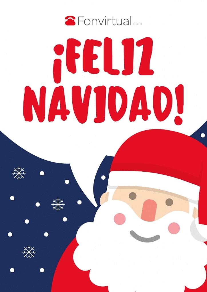 Navidad_ES-724x1024_opt