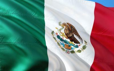 ¿Qué es un número virtual de México?