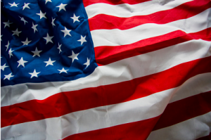 Numero virtual internacional USA