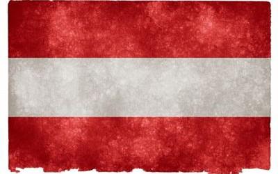 Número Virtual Austria