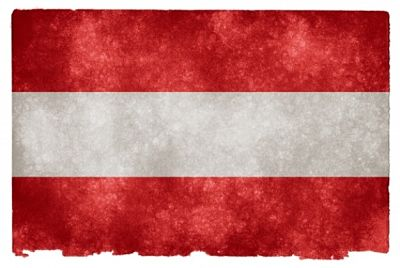 Numero Virtual Austria
