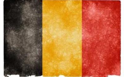 Número Virtual Bélgica