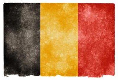 Numero Virtual Belgica