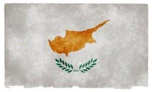 Numero Virtual Chipre