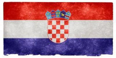 Número Virtual Croacia