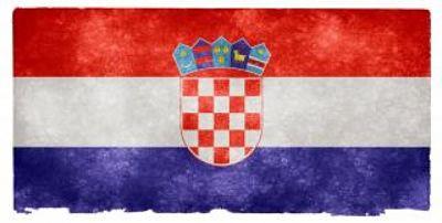 Numero Virtual Croacia