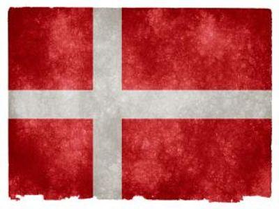 Numero Virtual Dinamarca