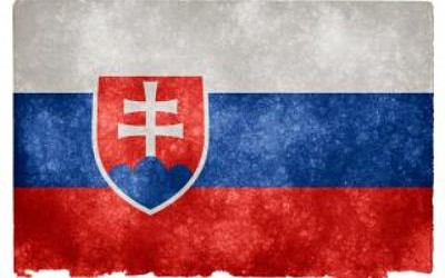 Número Virtual Eslovaquia