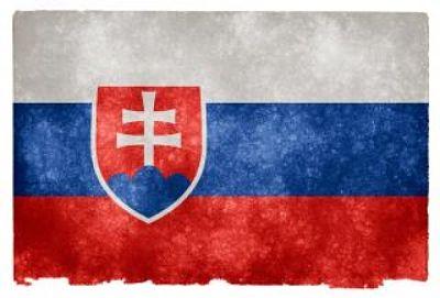 Numero Virtual Eslovaquia