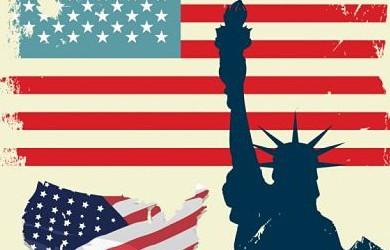 Número Virtual Estados Unidos