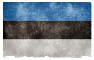 Numero Virtual Estonia