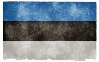 Número Virtual Estonia
