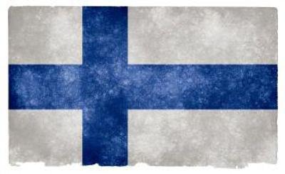 Número Virtual Finlandia