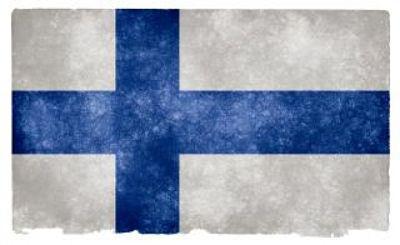 Numero Virtual Finlandia