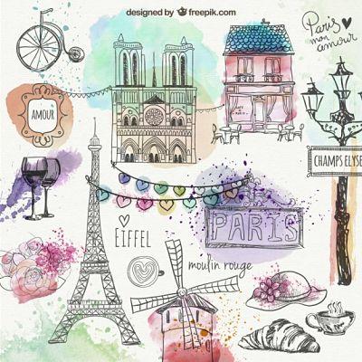 Numero Virtual Francia