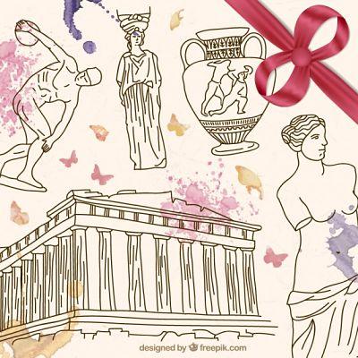 Numero Virtual Grecia