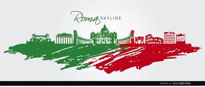 Numero Virtual Italia