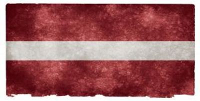Número Virtual Letonia