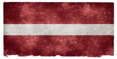 Numero Virtual Letonia