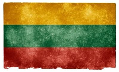 Número Virtual Lituania