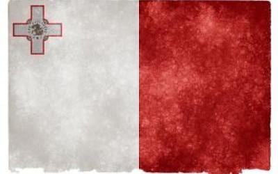 Número Virtual Malta