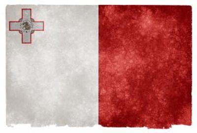 Numero Virtual Malta