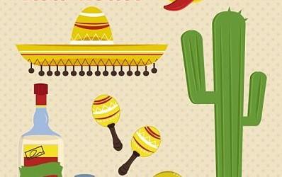 Numero Virtual México