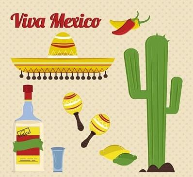 Numero Virtual Mexico
