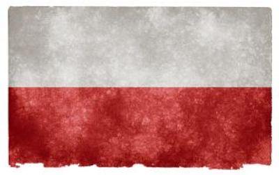 Numero Virtual Polonia